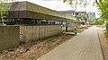 Georg-Büchner-Gymnasium, Köln-9857.jpg