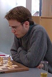 GeorgMeier09