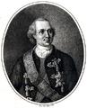 Georg Ludwig von Holstein-Gottorp.png