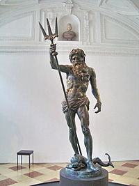 Georg petel, neptun, 1628-29 02