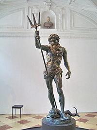 Georg petel, neptun, 1628-29 02