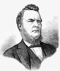 George Alfred Lloyd by Samuel Calvert - Illustrated Australian News (1874).jpg