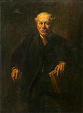 George Burroughs Torrey