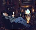 George Cukor 5 Allan Warren.jpg
