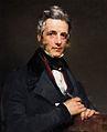 George Frederic Watts - John Whichel.jpg