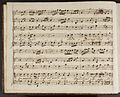 George Frederick Handel - Admeto, re di Tessaglia. (BL Add MS 38002 f. 4v).jpg