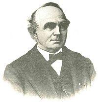 George Greene Net Worth