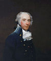 George Grierson, of Rathfarnham House by Gilbert Stuart (American, 1755-1828).jpg