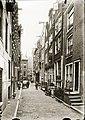 George Hendrik Breitner, Afb 010104000061.jpg