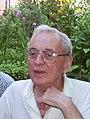 George Hislop.jpg