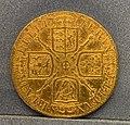 George I 1714-1727 coin pic3.JPG