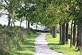 George Washington Carver Trail.jpg