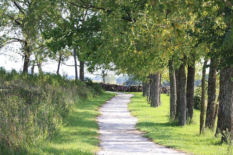 File:George Washington Carver Trail.jpg
