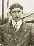 George William Beatty (1916).jpg
