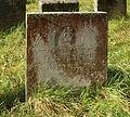 Georgensgmünd Jüdischer Friedhof 008.JPG