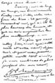 Georges Boulanger - lettre 1er août - 4.png