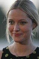 Anexo:Cuarta temporada de Fringe - Wikipedia, la enciclopedia libre