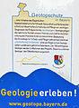 Geotopschutz in Bayern.jpg