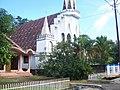 Geraja Desa Kuwil Kalawat - panoramio.jpg