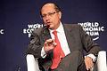 Geraldo Alckmin no Fórum Econômico Mundial.jpg