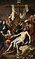 Gerard Seghers (1591-1651) De kruisafneming - Sint-Pauluskathedraal (Luik) 23-08-2018.jpg