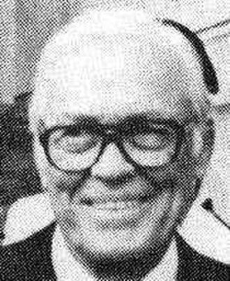 Gerardo Catena - Gerardo Catena