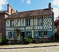 Gerberoy Rue du Logis du Roy (1).jpg