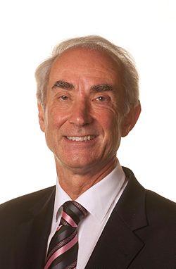Gerd-leers-portret.jpg