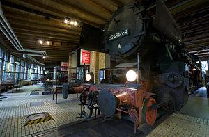 German Museum of Technology Berlin - 07TM-3537.jpg