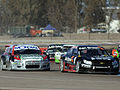 German Sirvent - Top Race V6 2013 - Mendoza.jpg