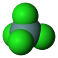 Germanium-tetrachloride-3D-vdW.png