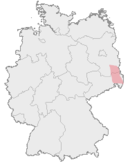 Germany sorbian region.png