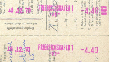 Germany stamp type PP-A3.jpg