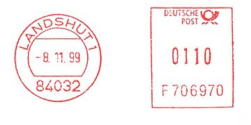 Germany stamp type RA4.jpg
