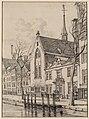 Gerrit Lamberts (1776-1850), Afb 010097001535.jpg
