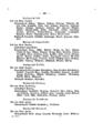 Gesetz-Sammlung für die Königlichen Preußischen Staaten 1879 499.png