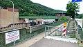 Gesperrt - panoramio.jpg