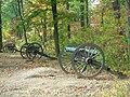 Gettysburg National Military Park 18.JPG