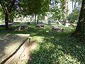 Geusenfriedhof (48).jpg
