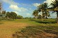 Gfp-florida-biscayne-national-park-islandlandscape.jpg