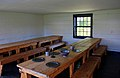 Gfp-michigan-fort-wilkens-state-park-dining-tables.jpg
