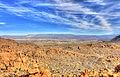 Gfp-texas-big-bend-national-park-skies-over-desert-rocks.jpg