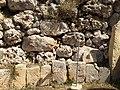 Ggantija, Gozo 12.jpg