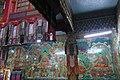 Ghoom Monastery (42377506091).jpg