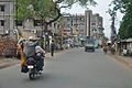 Ghosh Para Road - Barrackpore - North 24 Parganas 2012-04-11 9525.JPG