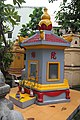 Giac Lam Pagoda (10017915565).jpg