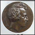 Giacomo Meyerbeer (1791–1842) MET DP100562.jpg