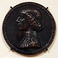 Gianfrancesco enzola, costanzo sforza, signore di pesaro, 1475.jpg