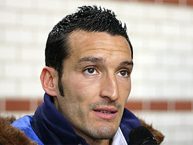 Image illustrative de l'article Gianluca Zambrotta