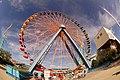 Giant Wheel - panoramio.jpg